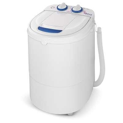 ماشین لباسشویی تک مخزن SH-MW 27520