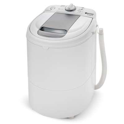 ماشین لباسشویی تک مخزن SH-MW 2715