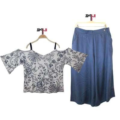 لباس خواب زنانه Gizzey