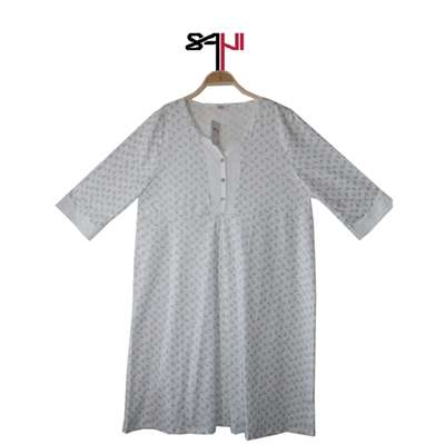 لباس خواب زنانه Sevim