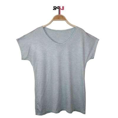 تی شرت Belinay