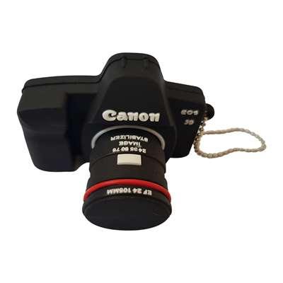 فلش مموری دوربین سامسونگ  32 گیگا بایت