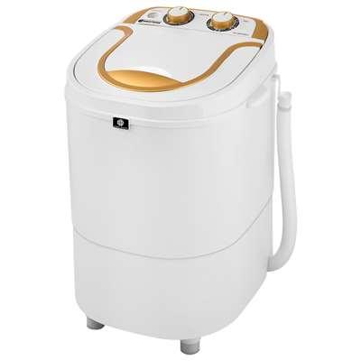 ماشین لباسشویی تک مخزن SH-MW3022